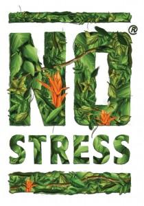 no-stress-