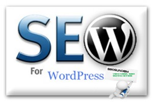 wordpress-seo блог