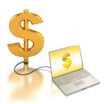 бесплатная школа интернет-бизнеса