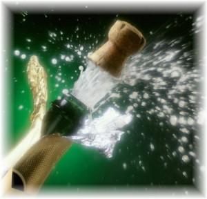 brizgi shampanskogo