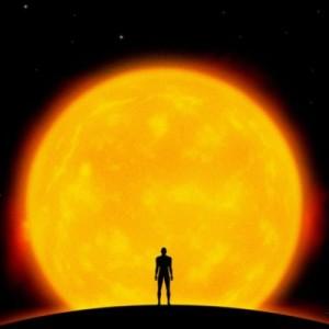 solnechnii udar